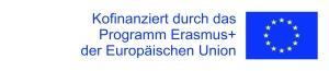 LogosBeneficairesErasmus+LEFT_DE